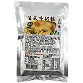 五行醬(金)-法式牛奶鍋湯底粉
