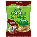 ★Goody Good Stuff 純素可樂軟糖(150g)